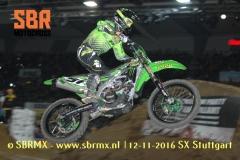 20161112SX Stuttgart_162