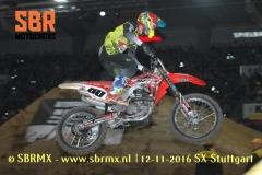 20161112SX Stuttgart_163