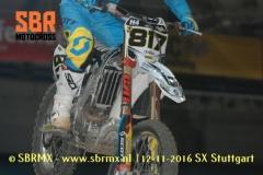 20161112SX Stuttgart_165