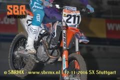 20161112SX Stuttgart_166