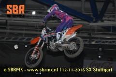 20161112SX Stuttgart_167
