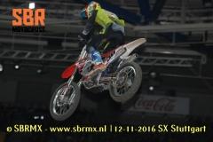 20161112SX Stuttgart_168