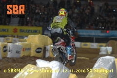 20161112SX Stuttgart_174