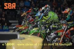 20161112SX Stuttgart_176
