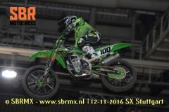 20161112SX Stuttgart_178