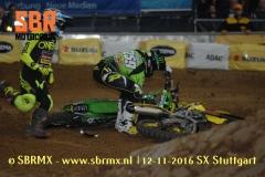 20161112SX Stuttgart_179