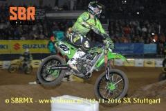 20161112SX Stuttgart_180
