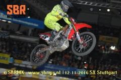 20161112SX Stuttgart_181