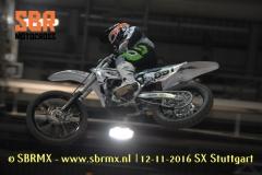 20161112SX Stuttgart_182