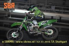 20161112SX Stuttgart_184