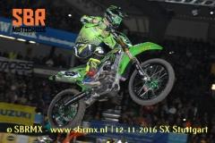 20161112SX Stuttgart_185