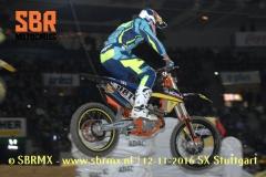 20161112SX Stuttgart_186