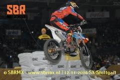 20161112SX Stuttgart_187