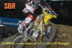 20161112SX Stuttgart_189