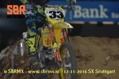 20161112SX Stuttgart_191