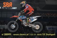20161112SX Stuttgart_192
