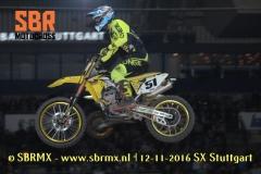 20161112SX Stuttgart_193