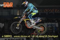 20161112SX Stuttgart_194