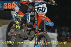 20161112SX Stuttgart_197