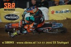 20161112SX Stuttgart_198