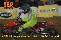 20161112SX Stuttgart_199