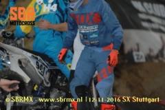 20161112SX Stuttgart_200
