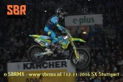20161112SX Stuttgart_202