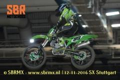 20161112SX Stuttgart_203