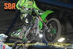 20161112SX Stuttgart_205