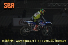 20161112SX Stuttgart_206