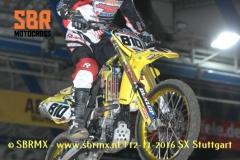 20161112SX Stuttgart_209