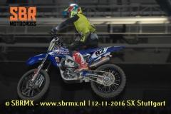 20161112SX Stuttgart_210