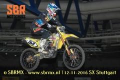 20161112SX Stuttgart_211