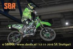 20161112SX Stuttgart_212