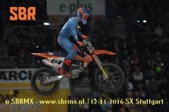 20161112SX Stuttgart_213