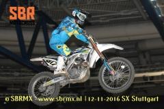 20161112SX Stuttgart_214