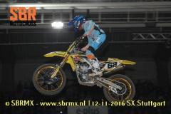 20161112SX Stuttgart_215