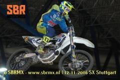 20161112SX Stuttgart_216