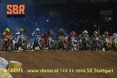 20161112SX Stuttgart_217