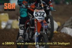 20161112SX Stuttgart_218