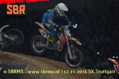 20161112SX Stuttgart_219