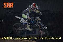20161112SX Stuttgart_221