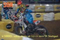20161112SX Stuttgart_222
