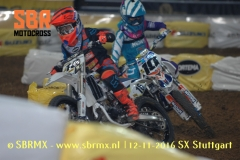 20161112SX Stuttgart_229