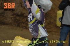 20161112SX Stuttgart_236