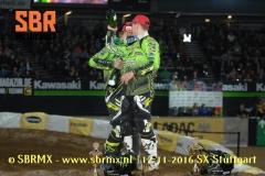 20161112SX Stuttgart_255