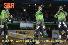 20161112SX Stuttgart_256