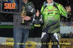 20161112SX Stuttgart_263
