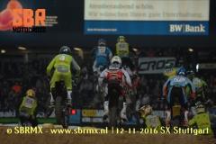20161112SX Stuttgart_267