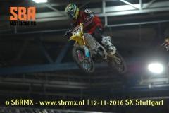 20161112SX Stuttgart_268